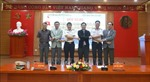 Khánh Hòa: Tập trung tuyên truyền về biển đảo giai đoạn 2021-2025