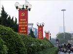 Niềm tin tưởng và kỳ vọng của nhân dân Thủ đô Hà Nộivào Đại hội Đảng XIII