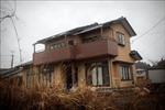 Tòa Phúc thẩm Tokyo ra phán quyết mới về bồi thường liên quan đến thảm họa hạt nhân Fukushima