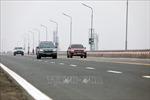 Bảo vệ kết cấu hạ tầng giao thông cho Thủ đô