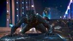 Disney phát triển 'Black Panther'thành loạt phim truyền hình trực tuyến
