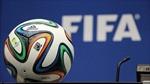 FIFA chọn 2 ứng viên Việt Nam làm trọng tài VCK bóng đá nữ thế giới