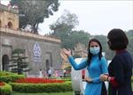 Hà Nội: Chuẩn bị cho hoạt động phục hồi du lịch