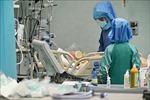 Thế giới ghi nhận 116,7 triệu ca mắc, 2,59 triệu ca tử vong do COVID-19