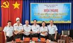 Thanh tra khu vực Đông Nam Bộ siết chặt kỷ cương, tăng cường hiệu quả hoạt động
