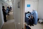 Bồ Đào Nha buộc phải tăng thời gian giữa hai liều tiêm do thiếu vaccine
