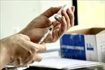 Hướng dẫn chẩn đoán, điều trị hội chứng giảm tiểu cầu, huyết khối sau tiêm vaccine COVID-19