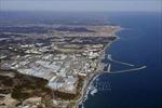 Hàn Quốc sẽ tham gia giám sát kế hoạch của Nhật Bản xả nước từ nhà máy Fukushima