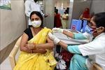 WHO lo ngại tỷ lệ nhiễm virus SARS-CoV2 toàn cầu sắp đạt tới mức cao nhất