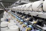 Nhận diện xu hướng lớn của chuỗi cung ứng thời trang trong đại dịch COVID-19