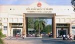 Kỳ vọng Hà Tiên là thành phố cửa khẩu an toàn, hiện đại