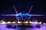 Hàn Quốc công bố máy bay chiến đấu đầu tiên do nước này tự chế tạo