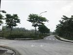 Thận trọng với sốt đất nền ven thành phố Vinh