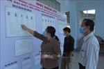 Một số nội dung lưu ý về quyền bầu cử của các cử tri
