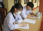 Bộ GD-ĐT yêu cầu điều chỉnh kế hoạch dạy học, tổ chức kiểm tra, đánh giá phù hợp