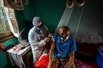 WTO kêu gọi đạt thỏa thuận quốc tế về tiếp cận công bằng với vaccine