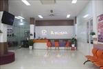 Đình chỉ hoạt động của Trung tâm Anh ngữ APLUS Ninh Bình