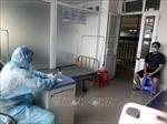 Dịch COVID-19: Hải Dương khởi tố vụ án làm lây lan dịch bệnh