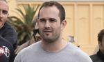 Cảnh sát Australia bắt kẻ cầm đầu một tổ chức tân phát xít
