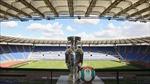 Nghị sĩ hàng đầu của EP kêu gọi thay đổi địa điểm tổ chức trận chung kết EURO 2020