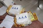 Triệt phá vụ vận chuyển số lượng lớn ma túy từ TP Hồ Chí Minh về Sóc Trăng tiêu thụ