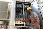 Xây dựng kịch bảnđảm bảo truyền tải điện an toàn mùa nắng nóng