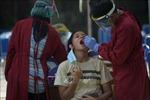 Indonesia hủy, hoãn nhiều ngày nghỉ lễ