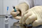 Nga thử nghiệm kết hợp vaccine của AstraZeneca, Sputnik V