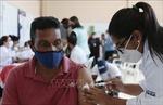 Thế giới ghi nhận 194,2 triệu ca mắc, trên 4,1 triệu ca tử vong do COVID-19