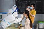 Thế giới ghi nhận 198,1 triệu ca mắc, 4,2 triệu ca tử vong do COVID-19