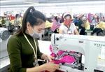 Kịp thời triển khai chính sách hỗ trợ người lao động, doanh nghiệp