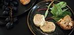 Pháp: Tranh cãi quanh món pate gan ngỗng sản xuất trong phòng thí nghiệm