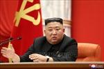 Triều Tiên đánh giá quan hệ tốt đẹp với Trung Quốc tiếp nối qua nhiều thế hệ