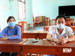 Sự thực về việc '4 ngư dân không có tiền phải đi bộ hơn 200 km từ Ninh Thuận về Phú Yên'