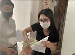 Lào Cai, Sóc Trăng, Đà Nẵng hỗ trợ trẻ em, người lao động gặp khó khăn do dịch COVID-19