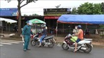 Thành phố Gia Nghĩa, tỉnh Đắk Nông kết thúc giãn cách xã hội từ 12 giờ ngày 6/8