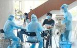 Ưu tiên cấp tiếp vaccine cho TP Hồ Chí Minh và các tỉnh phía nam