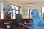 Việt Nam-Trung Quốc tăng cường công tác xác minh, bàn giao người XNC trái phép