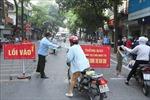 Chuyên gia Trần Đắc Phu khuyến cáo hạn chế đi chợ để tránh lây nhiễm