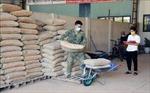 Sơn La hỗ trợ người lao động và cơ sở kinh doanh bị ảnh hưởng do dịch COVID-19