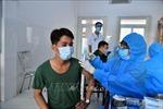Quỹ vaccine phòng COVID-19 nhận được hơn 8.690 tỷ đồng