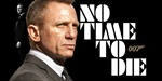 Phần phim mới nhất về điệp viên 007 ra mắt sau 6 năm chờ đợi