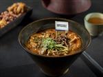 Impossible Foods ra mắt sản phẩm 'thịt lợn thực vật'