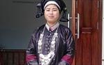 Nữ cán bộ người Nùng tiên phong trên 'mặt trận'xóa đói nghèo của Lào Cai