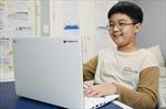 LG ra mắt mẫu máy tính xách tay mới dành riêng cho học trực tuyến