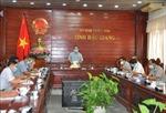 Hậu Giang bảo vệ 'vùng xanh', duy trì sản xuất của doanh nghiệp