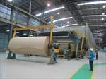 Một công ty sản xuất bao bì Thái Lan tăng cường đầu tư tại Việt Nam