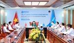 Kiểm toán Nhà nước Việt Nam chủ động, linh hoạt và sáng tạo