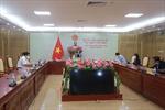 ĐBQH tại Nghệ An thảo luận về cơ chế, chính sách đặc thù phát triển một số địa phương