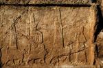 Phát hiện các bức phù điêu khổng lồ và xưởng sản xuất rượu 2.700 năm tuổi tại Iraq